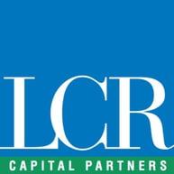 LCR Logo.jpg