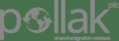 Pollack1-Logo
