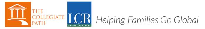 collegaite-lcr-logo-tag-horz-1line